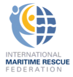 International Maritime Rescue Federation